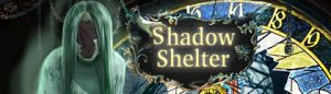 Shadow-Shelter-free-download-full