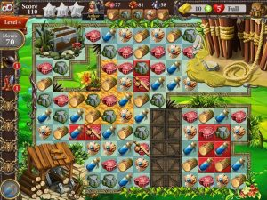 Silver-Tale-games-free-download-full