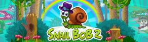 Snail-Bob-2-free-download-full