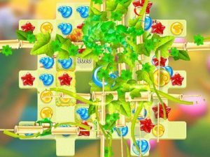 Snoopy-Snails-free-download-full