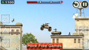 Spec-Ops-Race-ios-games-download-full
