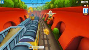 Subway-Surfer-Game-Free-Download-Full-Version
