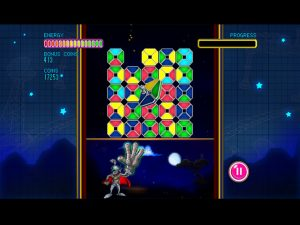 Super-Gloves-Hero-download-full