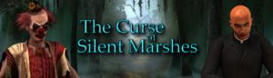 The-Curse-of-Silent-Marshes-free-download-full