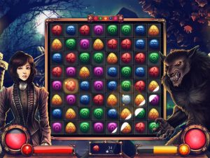 The-Mahjong-Huntress-games-free-download-full