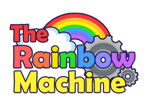 The-Rainbow-Machine-games-free-download-1