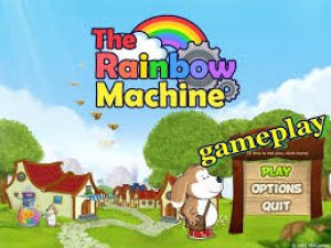 The-Rainbow-Machine-games-free-download