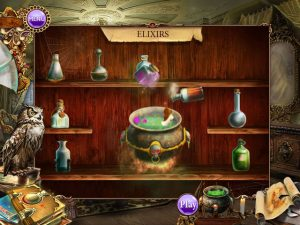 The-Spell-free-download-full