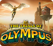 The-Trials-of-Olympus-free-download-full