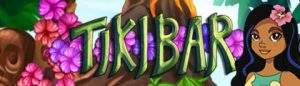 Tikibar-free-download-full
