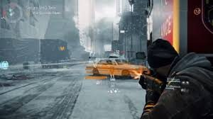 Tom-Clancys-the-division-pc-download-full-versão