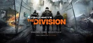 Tom-clancys-the-division-pc-download-full-version