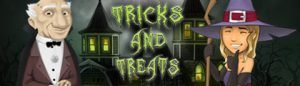 Tricks-and-Treats-free-download-full