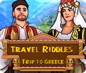Trip-to-Greece-Travel-Riddles-free-download-full