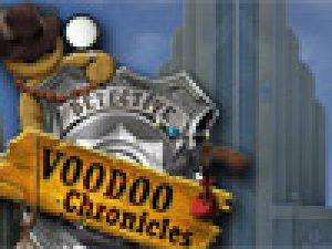 Voodoo-Chronicles-free-download-full