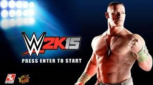 WWE-2K15-PC-GAME-FREE-DOWNLOAD