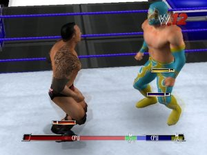 Wwe-games-for-pc