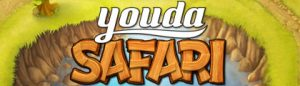 Youda-Safari-free-download-full