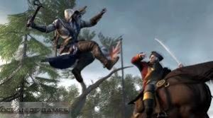 assassins-creed-3-download