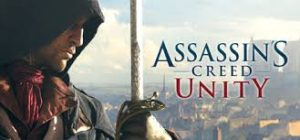 assassins-creed-unité-téléchargement-version complète