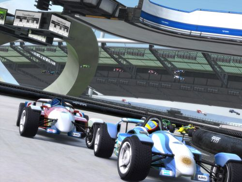best-free-racing-games