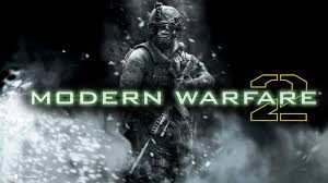 call-of-duty-modern-warfare-2-download