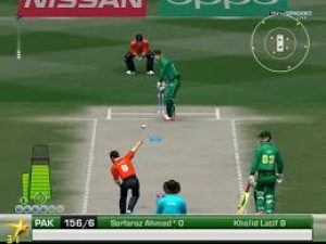 cricket-games-for-pc-full