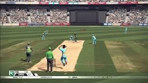 don-bradman-cricket-14-pc-download