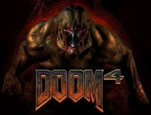 doom-free-download