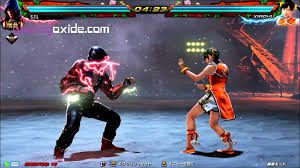 download-tekken-7-for-pc-full