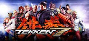 download-tekken-7-for-pc-full