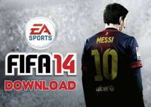 fifa-14-download-pc