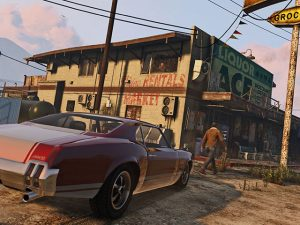 gta-5-free-download-full