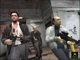 max-payne-2-download-for-pc-full-version