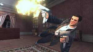 max-payne-game-download-for-pc