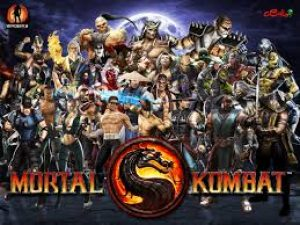 mortal-kombat-game-for-pc-full