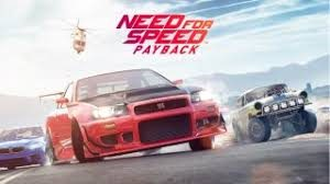 need-for-speed-free-download-full-version