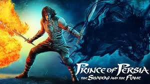 prince-of-persia-game-free-download-full