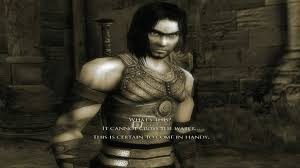 prince-of-persia-warrior-within-download