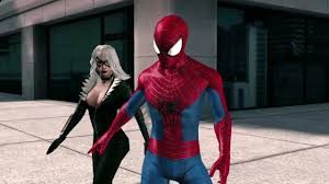 spiderman-2-games-for-pc-full