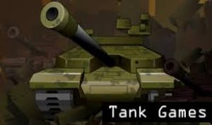 tank-games-Free-Download-For-PC