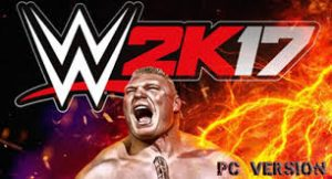 wwe-2k17-pc-download-full-version