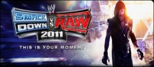wwe-smackdown-vs-raw-2011-pc-game-free-download