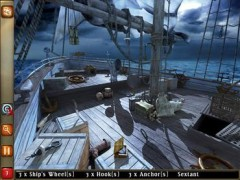 20000 leagues under the Sea PC Games Free Download For Windows 7/8/8.1/10/XP Full Version