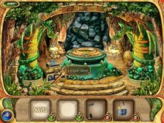 4 Elements Free Download Games For PC Windows 7/8/8.1/10/XP Full Version