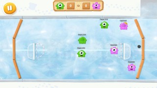 Free Download Adorables PC Games For Windows 7/8/8.1/10/XP