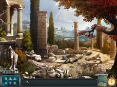 Alexander Secrets of Power Free Download Full