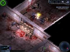 Alien Shooter 2 Free Download Games For PC Windows 7/8/8.1/10/XP Full Version