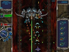 Free Download Alien Wars PC Games For Windows 7/8/8.1/10/XP Full Version