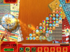 Amazing Gift Games Free Download Full Version